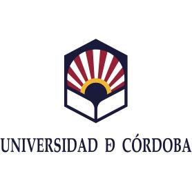 University of Córdoba