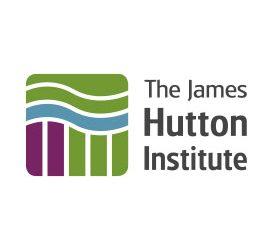 The James Hutton Institute