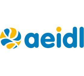 European Association for Information on Local Development
