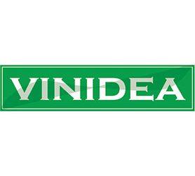 Vinidea