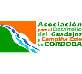 Association for the Development of the Guadajoz and East Countryside of Córdoba