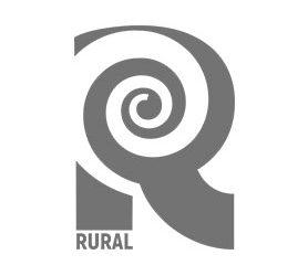 RURAL Bt – Development and Communication consultancy